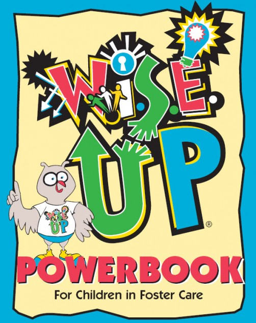 WISE-UP-powerbook-for-foster-care-502x634