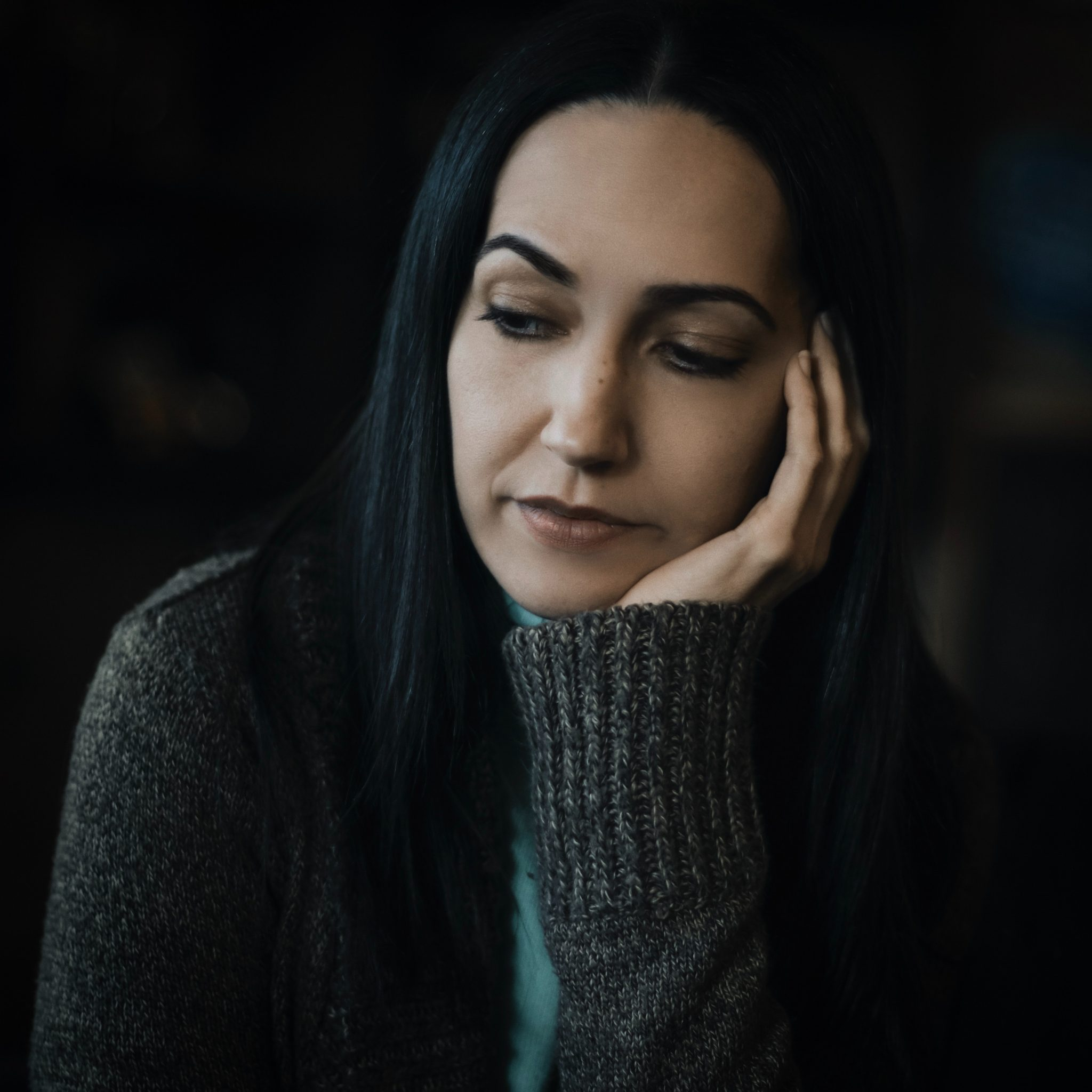 Validation of The Adoptive Mom's Profound Wound